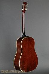 1964 Gibson Guitar J-50 Image 6