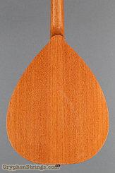 2016 Big Muddy Mandolin M-11J Jumbo body, Wide Neck Image 12