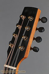 2016 Big Muddy Mandolin M-11J Jumbo body, Wide Neck Image 14