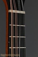 2016 Big Muddy Mandolin M-11J Jumbo body, Wide Neck Image 16