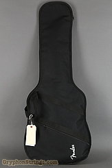 c.1967 Kingston Guitar Made by Teisco Image 5
