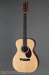 2012 Huss & Dalton Guitar TOM-M Custom