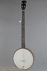 "Bart Reiter Banjo Bart Reiter Banjo Buckbee, 11"", Cherry NEW"