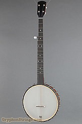 "Bart Reiter Banjo  Buckbee, 11"", Cherry neck NEW"