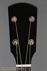 "Bart Reiter Banjo  Buckbee, 11"", Cherry neck NEW Image 13"