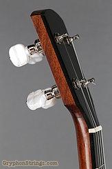 "Bart Reiter Banjo  Buckbee, 11"", Cherry neck NEW Image 14"