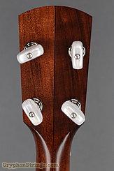 "Bart Reiter Banjo  Buckbee, 11"", Cherry neck NEW Image 15"