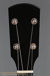 "Bart Reiter Banjo Buckbee, 12"", Mahogany neck, Fretless NEW Image 14"