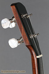 "Bart Reiter Banjo Buckbee, 12"", Mahogany neck, Fretless NEW Image 15"