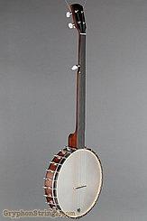 "Bart Reiter Banjo Buckbee, 12"", Mahogany neck, Fretless NEW Image 2"