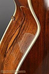 1939 Martin Guitar F-9 Image 10