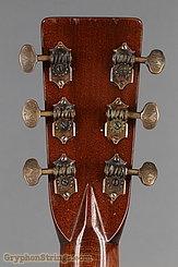 1939 Martin Guitar F-9 Image 12