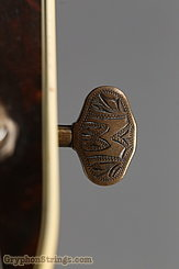 1939 Martin Guitar F-9 Image 13