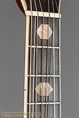 1939 Martin Guitar F-9 Image 15