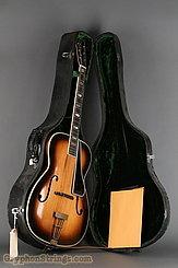 1939 Martin Guitar F-9 Image 17