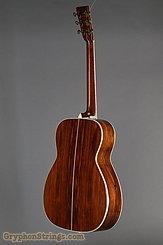 1939 Martin Guitar F-9 Image 3