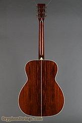 1939 Martin Guitar F-9 Image 4