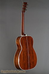 1939 Martin Guitar F-9 Image 5