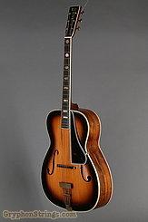1939 Martin Guitar F-9 Image 6