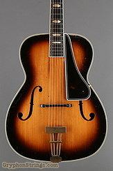 1939 Martin Guitar F-9 Image 8