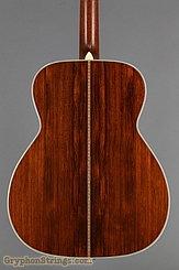 1939 Martin Guitar F-9 Image 9
