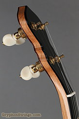 "Waldman Banjo Wood-o-phone 12"" NEW Image 15"