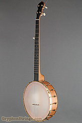"Waldman Banjo Wood-o-phone 12"" NEW Image 8"