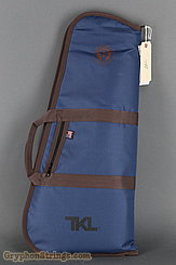 Fluke Ukulele Firefly, M70, Maple, Hardwood Fret Board NEW Image 5