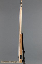 Fluke Bass Timber Electric Bass NEW Image 4