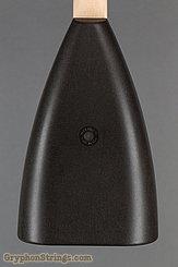 Fluke Ukulele Fluke, M20 Natural Tenor NEW Image 12