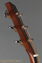 Martin Guitar D-18, Ambertone  NEW Image 14