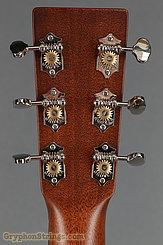Martin Guitar D-18, Ambertone  NEW Image 15