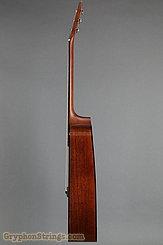 Martin Guitar D-18, Ambertone  NEW Image 7