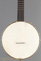 "Waldman Banjo Wood-o-phone 11"" NEW Image 10"