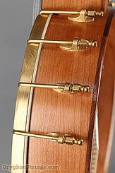"Waldman Banjo Wood-o-phone 11"" NEW Image 12"