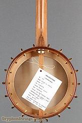 "Waldman Banjo Wood-o-phone 11"" NEW Image 13"