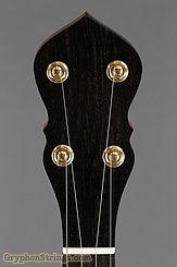 "Waldman Banjo Wood-o-phone 11"" NEW Image 14"