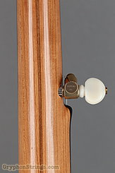 "Waldman Banjo Wood-o-phone 11"" NEW Image 17"