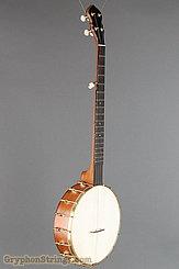 "Waldman Banjo Wood-o-phone 11"" NEW Image 2"