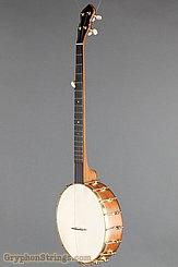 "Waldman Banjo Wood-o-phone 11"" NEW Image 8"