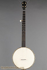 "Waldman Banjo Wood-o-phone 11"" NEW Image 9"