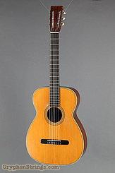 1954 Martin Guitar 00-28G
