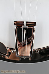 2017 Deering Banjo Eagle II w/ Kavanjo Pickup Image 13