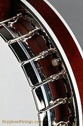 2017 Deering Banjo Eagle II w/ Kavanjo Pickup Image 14