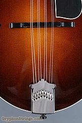 Collings Mandolin MF Deluxe w/ Bound Pickguard NEW Image 11