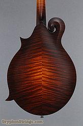 Collings Mandolin MF Deluxe w/ Bound Pickguard NEW Image 12