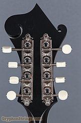 Collings Mandolin MF Deluxe w/ Bound Pickguard NEW Image 15