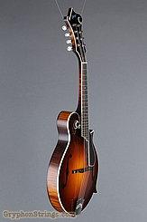 Collings Mandolin MF Deluxe w/ Bound Pickguard NEW Image 2