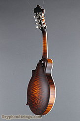 Collings Mandolin MF Deluxe w/ Bound Pickguard NEW Image 4