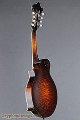 Collings Mandolin MF Deluxe w/ Bound Pickguard NEW Image 6